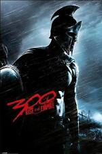 300 Rise of an Empire : Teaser - Maxi Poster 61cm x 91.5cm (new & sealed)
