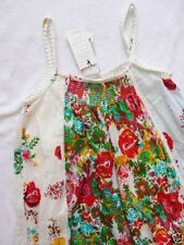 New Look Summer Sleeveless Dresses (2-16 Years) for Girls