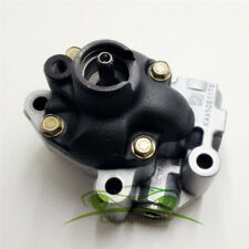 RE0F10A JF011E Oil Pump Fit Nissan Altima Sentra Versa Dodge Jeep Mitsubishi