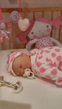 Donna Rubert Baby Reborn Dolls