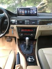 """For BMW 3 Series E90 E91 E92 E93 2005-2012 10.25"""" Android8.1 Car Navi Multimedia"""