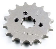 JT 16 Tooth Steel Front Sprocket 428 Pitch JTF1263.16