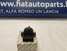 New Genuine OEM Fiat Heater Fan Switch 60779475 Marea, Multipla, Alfa 145, 146