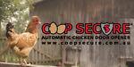 Coop Secure