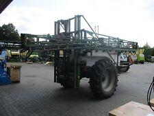 Amazone BBG Feldspritze S 340 F Anhängespritze 4000 l  36 Meter Spritzgestänge