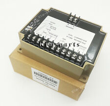 New Speed controller EFC3044196 For Cummins 12-24V Generator