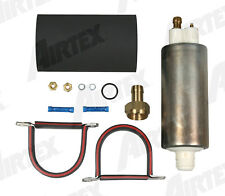 Electric Fuel Pump fits 1984-1986 Renault R18i Fuego  AIRTEX AUTOMOTIVE DIVISION
