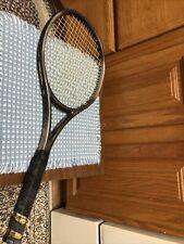 New listing Yamaha EOS 110 Tennis Racquet - L4