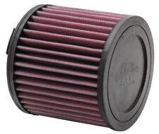 K&n Filtro dell'aria SKODA ROOMSTER (5j) 1.6tdi e-2997