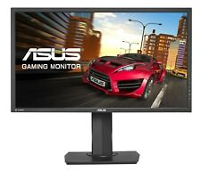 ASUS MG28UQ 28 inch LED 1ms Gaming Monitor - 3840 x 2160, 1ms, Speakers, HDMI