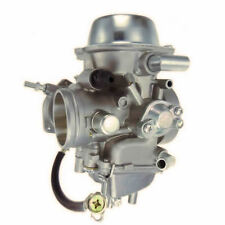 CARBURETOR POLARIS PREDATOR 500 CARB 2004-2006