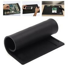 JAKEMY JM-Z16 ESD Anti-Static Heat Insulation Working Mat Table Blanket Phone He