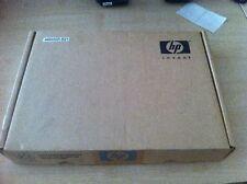 HP408850R-B21 1Gb K(2*512mb 404574-051) PC2-530 DDR2 Server RAM 408850-B21