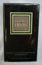 Aramis Devin 100 ml Eau de Cologne Spray
