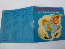 Antike Pixi Bücher, Buch Nr.13, 14, 15, 16  JEWEILS 1 Buch!!