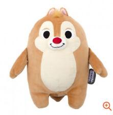 Disney MOCCHI MOCCHI DALE I Plush Soft Toysl I 40CM I Birthday Present