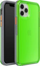 Lifeproof SLAM Series Drop Proof Case Protective for iPhone 11 Pro - Cyber