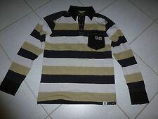 Original VSCT Langarm Poloshirt Gr.S Must Have *NEUwertig*