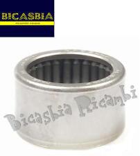 0143 - ASTUCCIO PERNO FORCELLA VESPA 50 SPECIAL R L N 125 ET3 PRIMAVERA