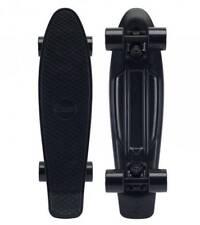 Penny Cruiser Blackout 2.0 Skateboard 22 Zoll NEU 104529