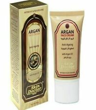 Skin Doctor argan face cream 50g
