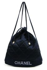 167651712051 CHANEL Backpack Small Bags   Handbags for Women