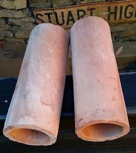 echse frosch höhle tonröhre ton rohr 33x10cm barsche garnelen krebse aquarium