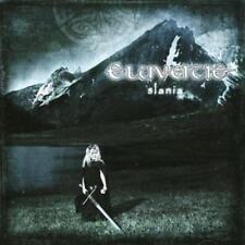 Eluveitie : Slania CD (2008) ***NEW***