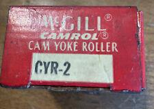 Mcgill Camroll Cyr 2