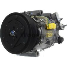 Klimakompressor Citroen C5 III RD Break TD Peugeot 407 6D Coupe 6C SW 6E 2.0 2.2