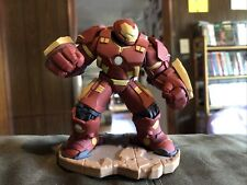 Marvel Disney Infinity 3.0 Iron Man Hulkbuster Figure