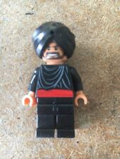 CAIRO SWORDSMAN LEGO MINIFIGURE INDIANA JONES 7195