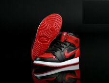 """1/6 Scale Men Nike Air Style Sneakers Shoes For 12"""" Hot Toys Phicen Figure USA"""