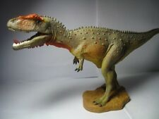 2018 New Collecta Dinosaur Toy / Figure Mapusaurus 1:40