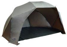 Sonik SK-Tek 60 Inch Brolly NEW Carp Fishing Shelter Bivvy - SKTBV080