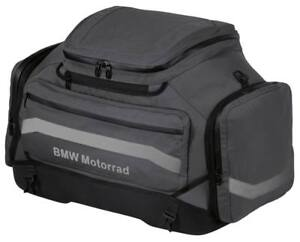 BMW Large Soft Bag 77498549320