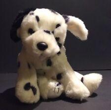 Ty Classics Ace The Dalmatian Puppy RARE 1997 Plush