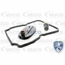 VAICO Filtri Idraulici Set Cambio Automatico Mercedes-Benz v30-7313