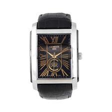 Montre homme Cerruti - CRB011A Watch, Orologio, Uhr