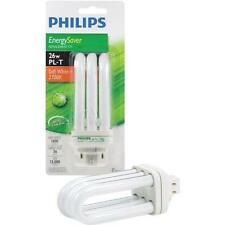 26W 4PIN CFL PL-T Replacement CFL