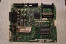 "MAIN BOARD BN41-01167B BN94-02668M FOR 40"" SAMSUNG LE40B550A5W LCD TV,LTF400HA08"
