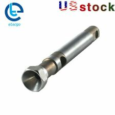 Aftermarket Airless Piston Rod Fit For 249125 Sprayer 390 395 490 495 595
