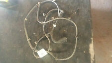 VAUXHALL ASTRA H 04-10 ABS WIRING LOOM 13198938