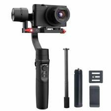 Hohem iSteady Multi 3-Axis Handheld Gimbal for Digital/Action Camera Smartphone