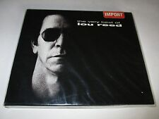 Lou Reed-The Very Best Of Lou Reed CD UK Import 2000 18 Tracks NEW