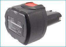 2 607 001 380 Battery For BOSCH 32609 32609-RT GDR 9.6V GSR 9.6 New Version
