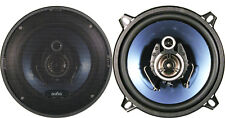 """Axis AX133 -5"""" (130mm) 3-WAY DUAL CONE SPEAKERS"""
