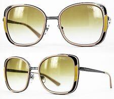 VOGUE Sonnenbrille VO3801-S 548/13 55[]19 135  1N  /411
