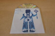 KEANE - CRYSTAL BALL !!!!!!!!!!!!! FRENCH ONLY CD