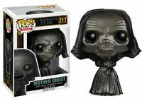 Mother Ghost (Crimson Peak) Funko Pop! Vinyl Figure DAMAGED OUTER BOX
